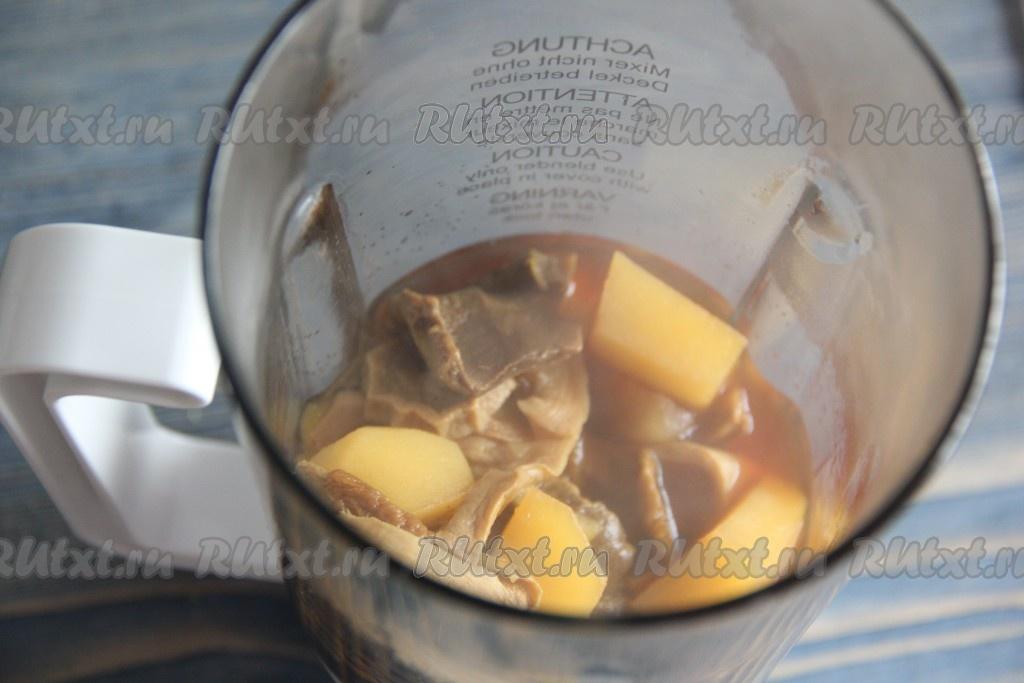 простые салаты из свежих огурцов рецепты с фото