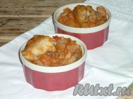 рецепты для мультиварки мясо жареное #11