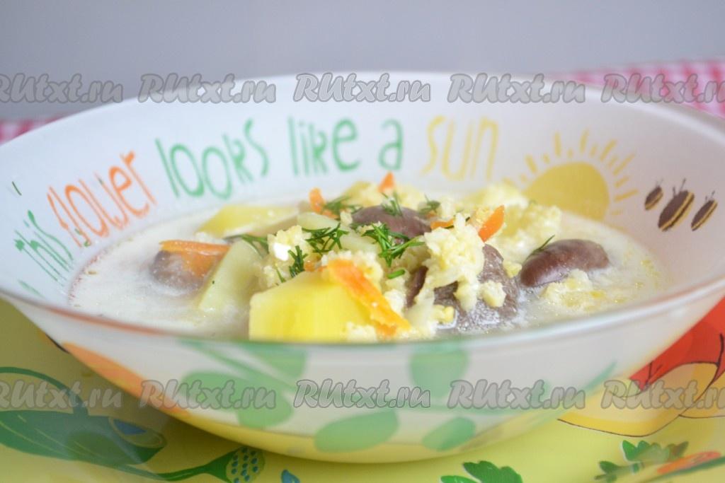 рецепты приготовления куриных желудков с пошаговым фото