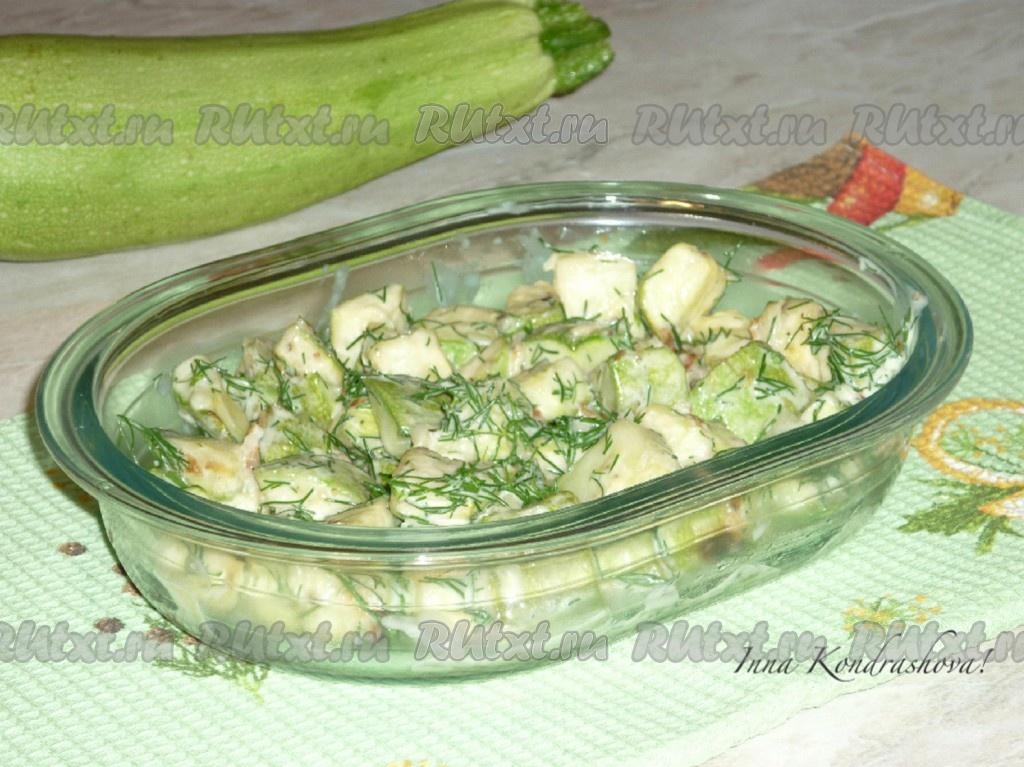 рецепт приготовления минтая в духовке со сметаной