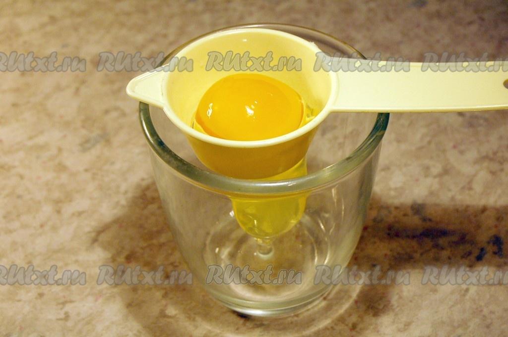 Яичный белок для лица - рецепт домашнего омоложения 92