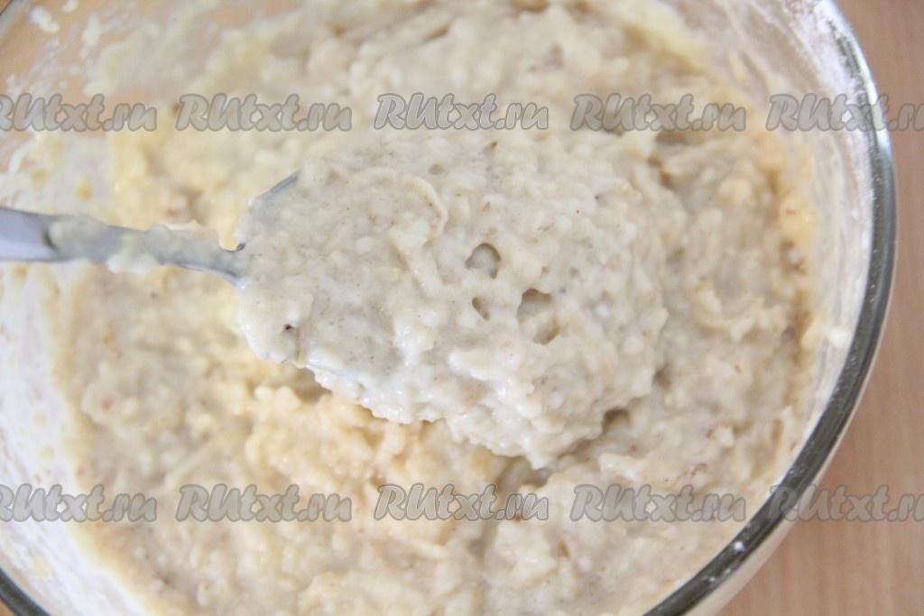 Вермишель с мясом рецепт с фото