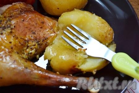 Рецепт салатов перец и помидоры на зиму