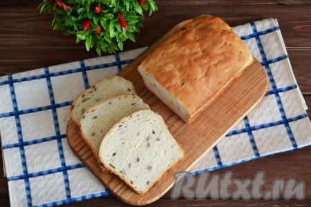 Сладкая выпечка - рецепты с фото на Готовим дома