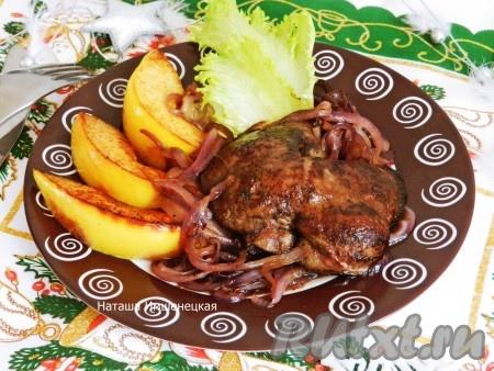 Блюда из кролика рецепты просто и вкусно