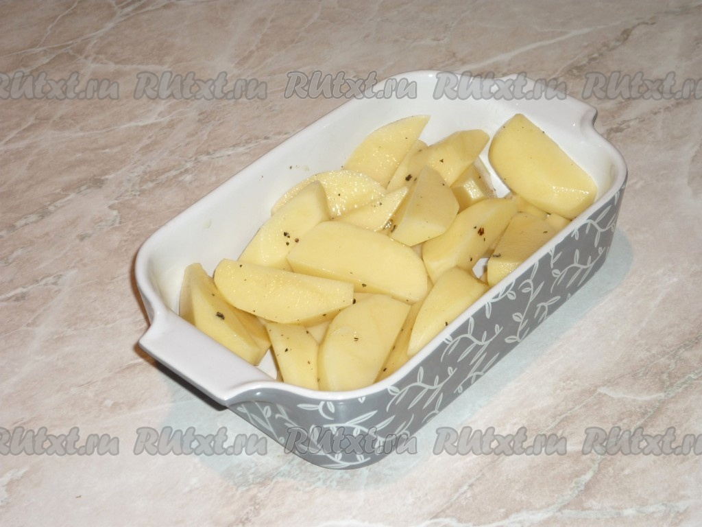 Просто и вкусно рецепты чебуреки