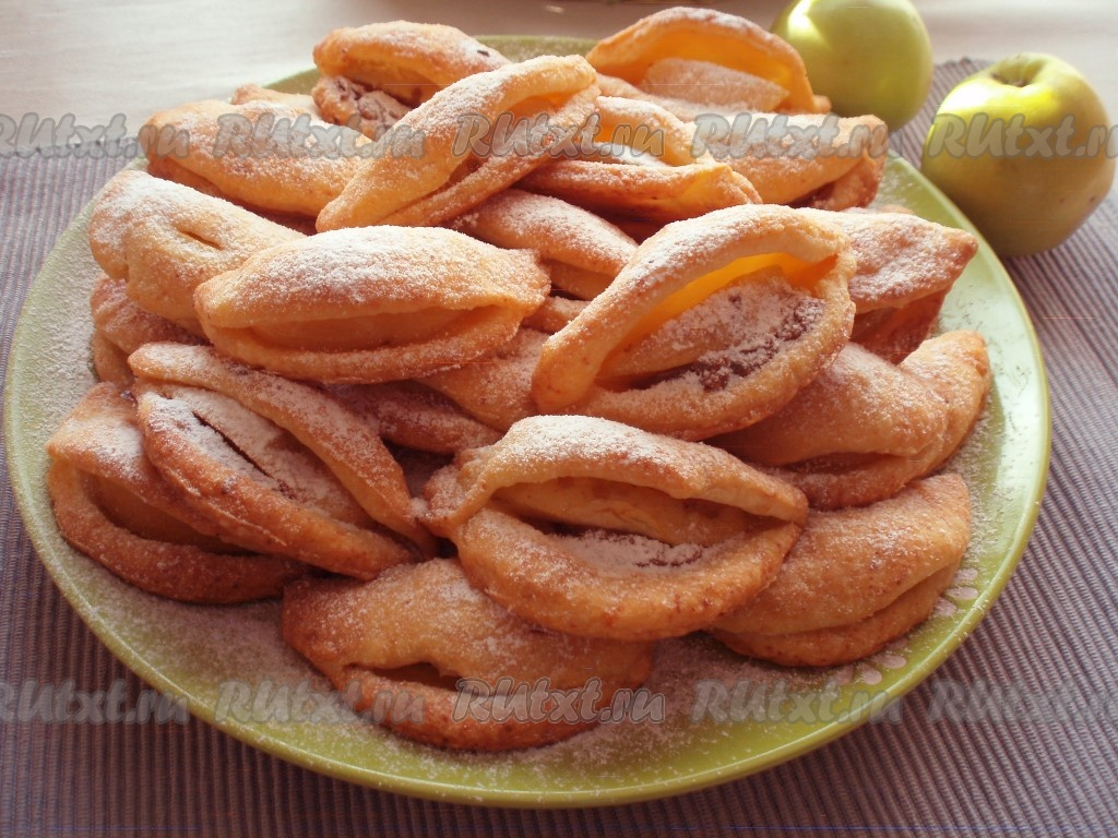 творожное печенье рецепт с фото творог положить в холодильник