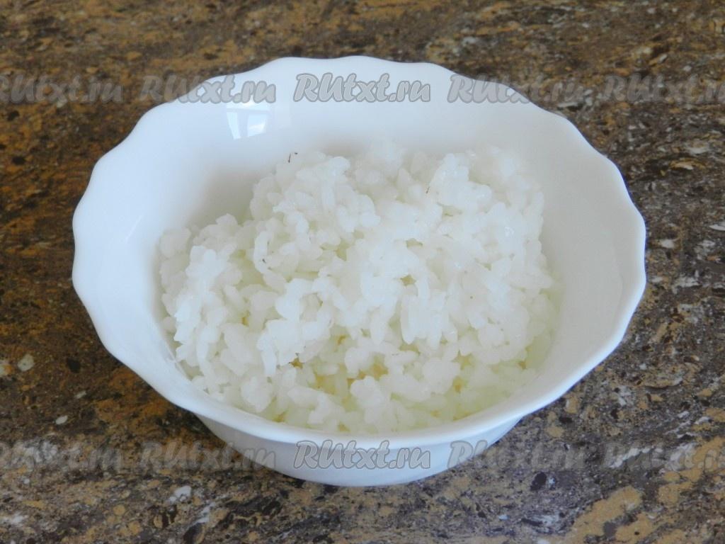 легкий рецепт рыбного супа