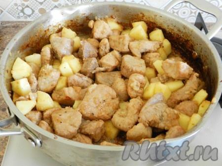 Рецепты французских соусов английских соусов Соус