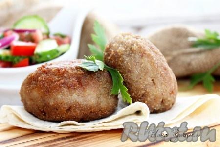 Рецепты рыбы филе майонезом в духовке