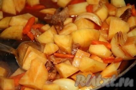 Суп из спаржи рецепт юлии высоцкой