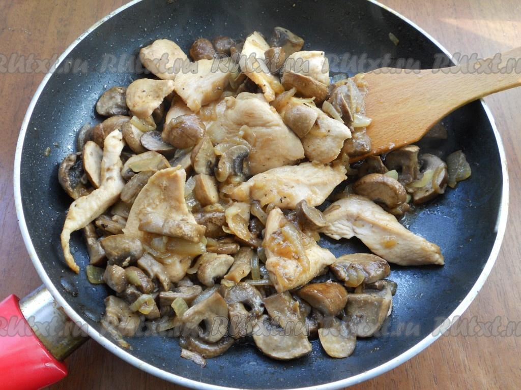 Как быстро и вкусно приготовить оленину