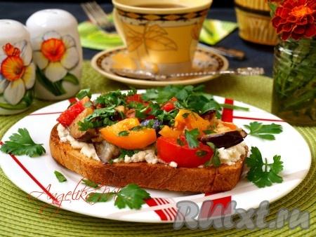 Салат нежинский рецепты с
