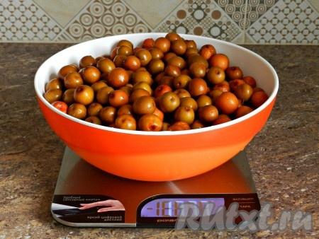 Унаби рецепты приготовления настойки рецепт приготовления маринованные сливы 5 дней с фото