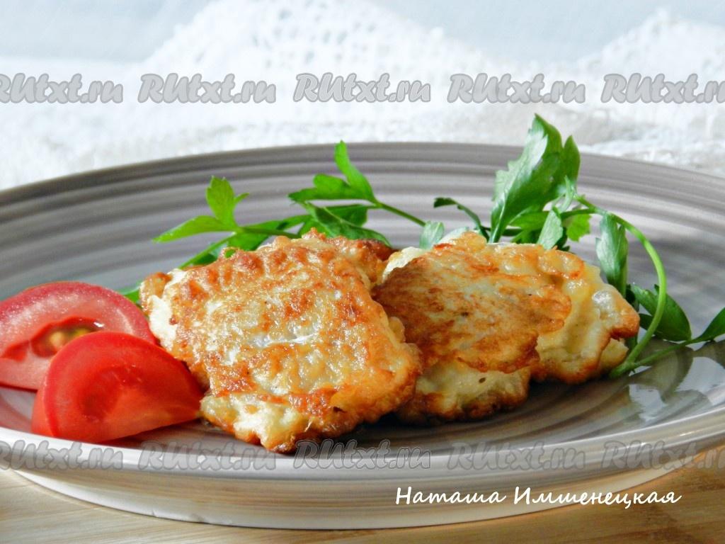 рецепт вкусного приготовления рыбы в кляре