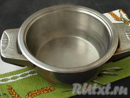 Помидоры на зиму - russianfood.com