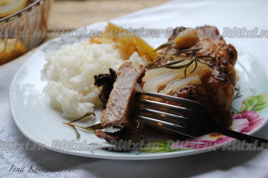 Рецепты салата с корейской морковью и куриными желудками