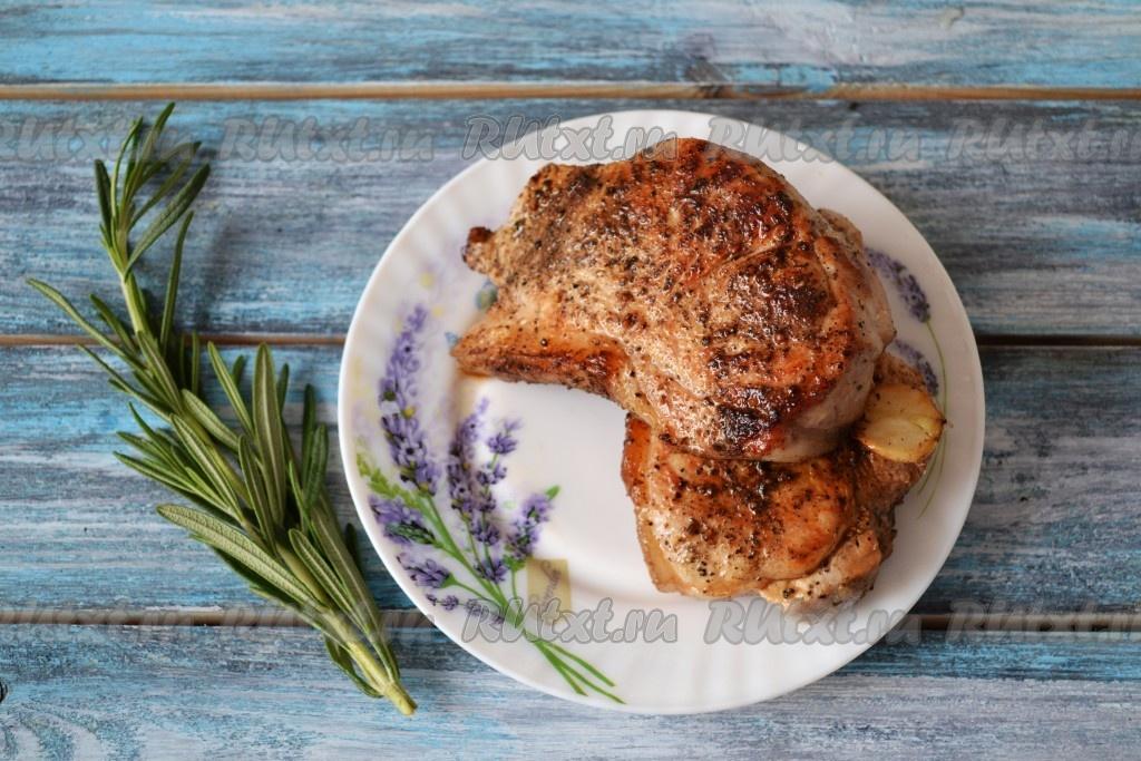 Куриные для барбекю как приготовить в духовке