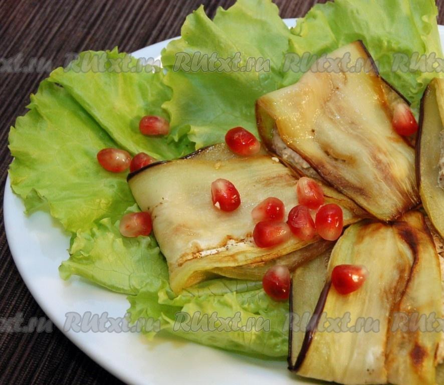 Рецепт цыпленка табака в духовке с картошкой рецепт