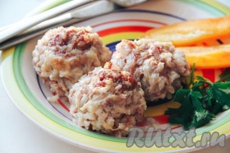 картошка в молоке с курицей в духовке рецепт с фото пошагово на протвине
