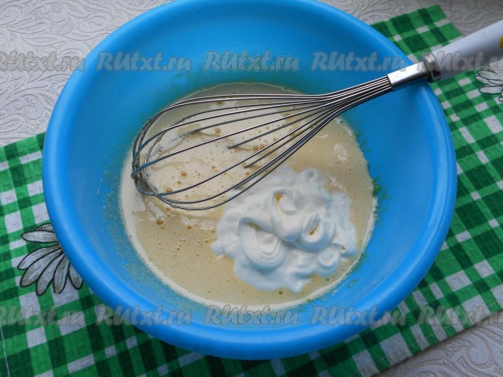 Вкусный торт: несложный рецепт приготовления в домашних 57
