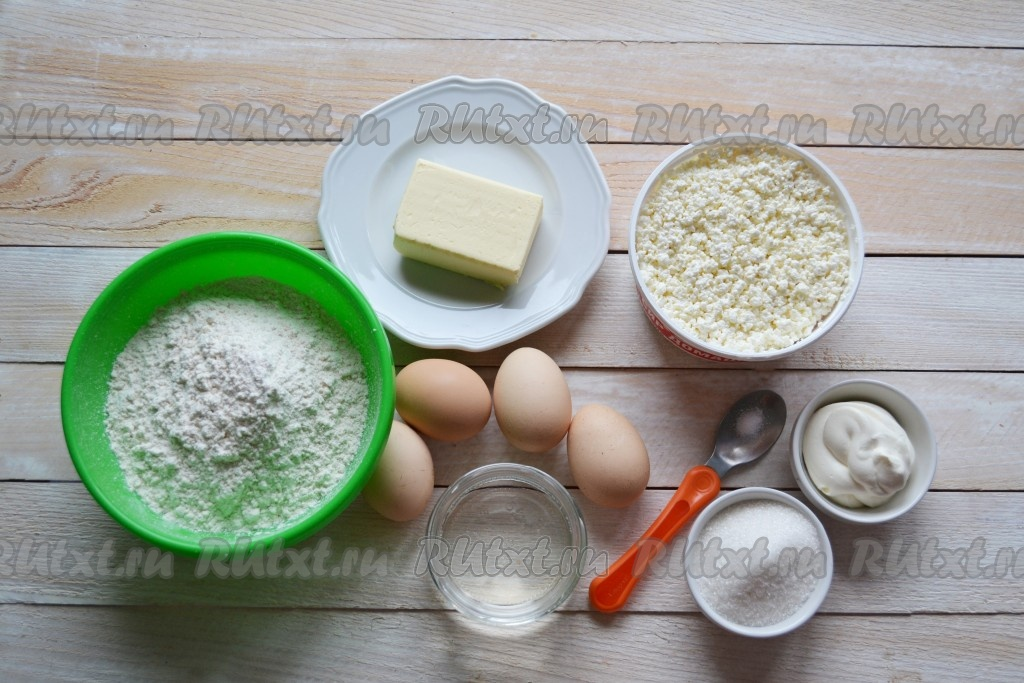 Юмбрики рецепт пошагово 177