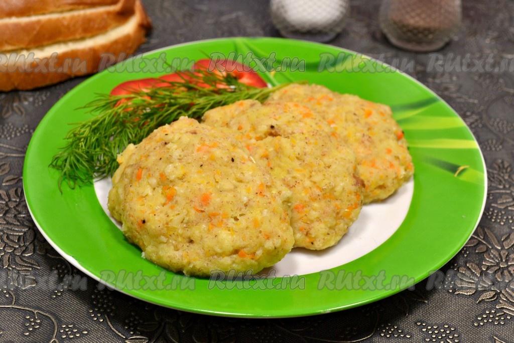 Салаты на зиму с рисом и перцем в банках рецепты