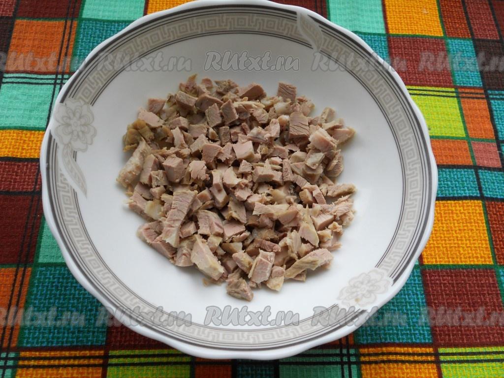 Блюда из свинины  447 рецептов с фото Что приготовить из