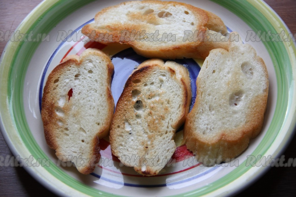 Бутерброды с яйцом рецепты с фото