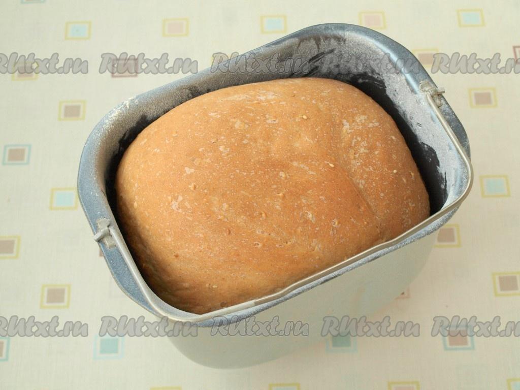 Торт наполеон домашний рецепт пошаговый