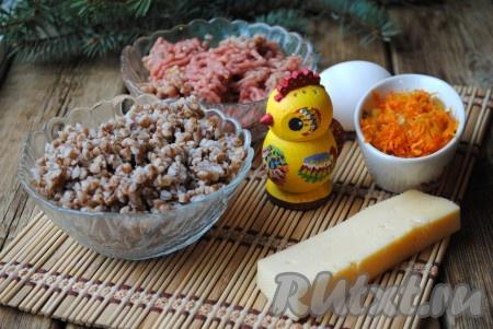 Рецепт приготовления кока колы