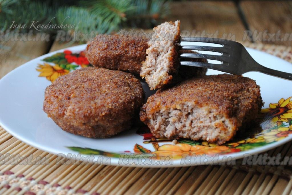 Горячая фунчоза с овощами рецепт пошагово
