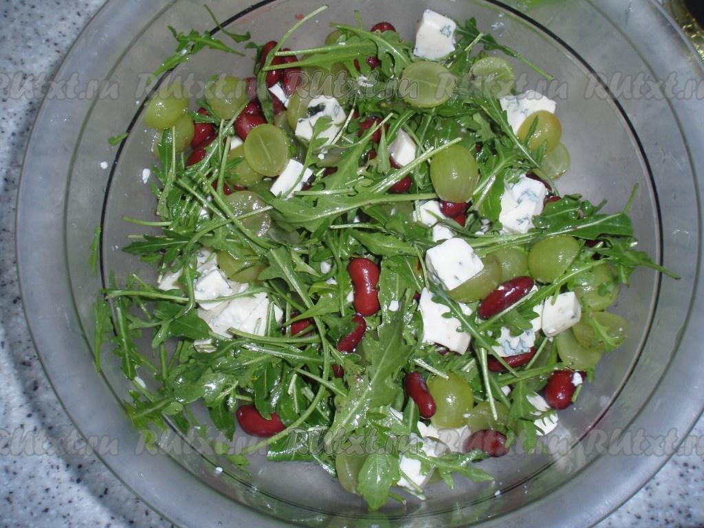 Мимоза фото рецепт с сыром