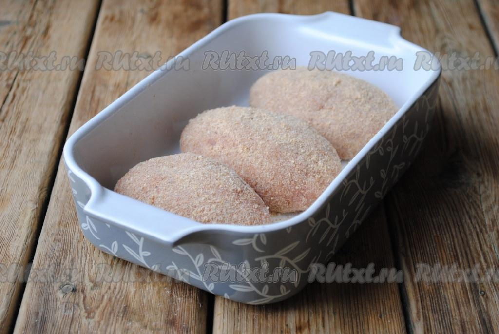 Легкие салаты с брынзой рецепты с фото простые и вкусные