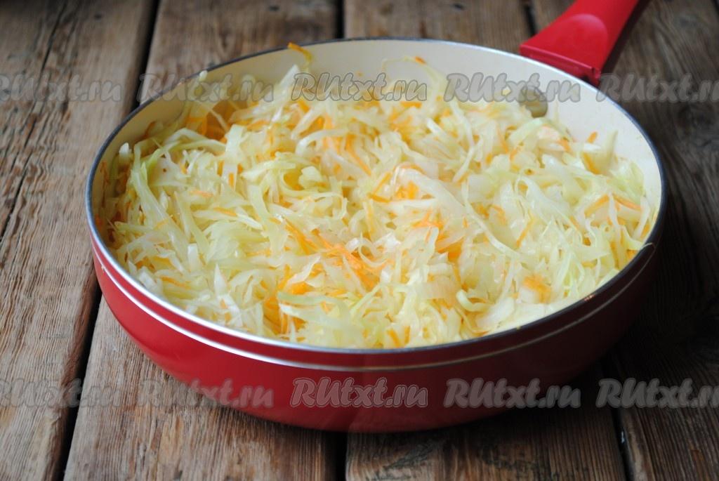 Блюдо сковородка рецепты с фото