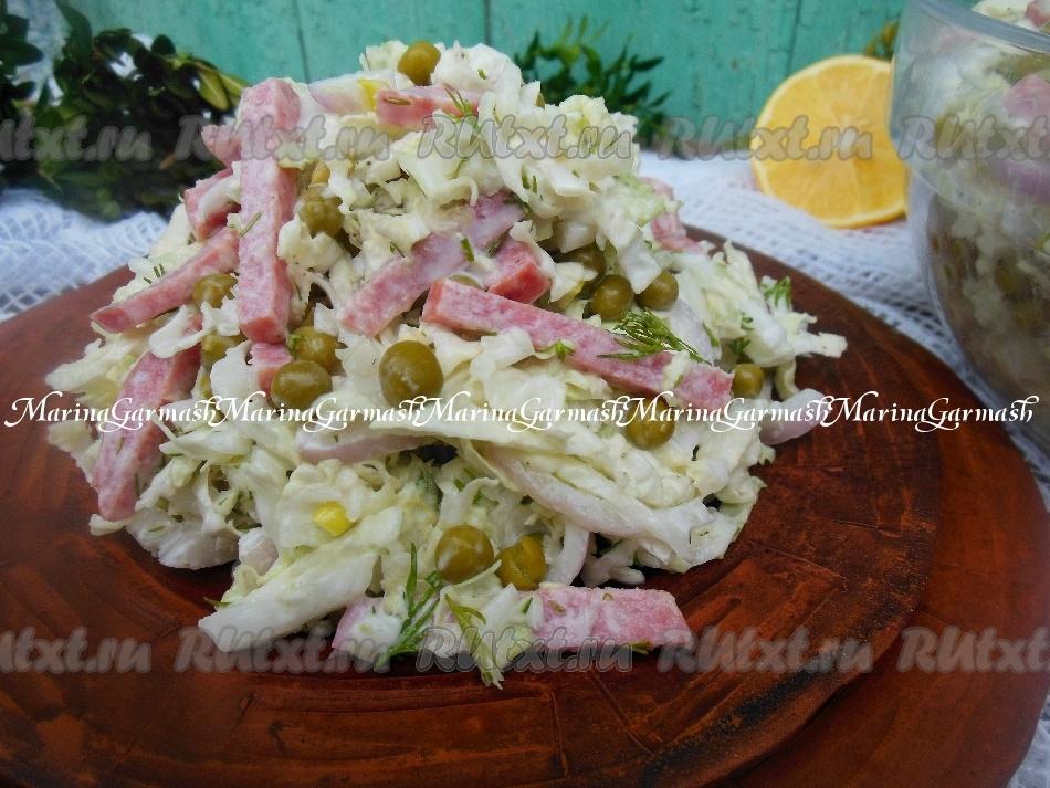 Каши из тыквы с пшеном рецепты с фото