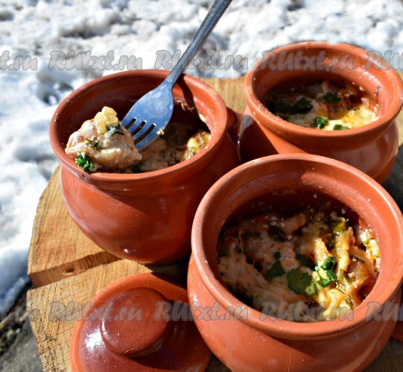 Салат с креветками рецепты пошаговый