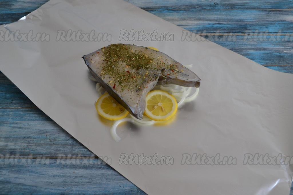 Второе блюдо рецепты с фото простые и вкусные с мясом