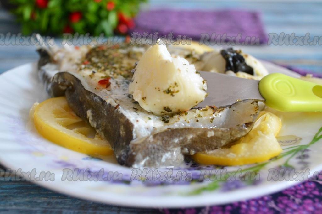 Вкусные котлеты из пангасиуса рецепт