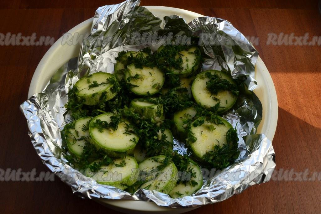 рецепты с зеленой гречкой в мультиварке
