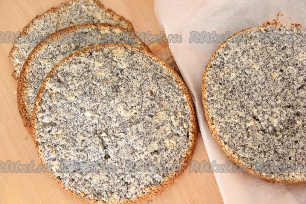 Крем для торта из творожного сыра рецепт пошагово в 52