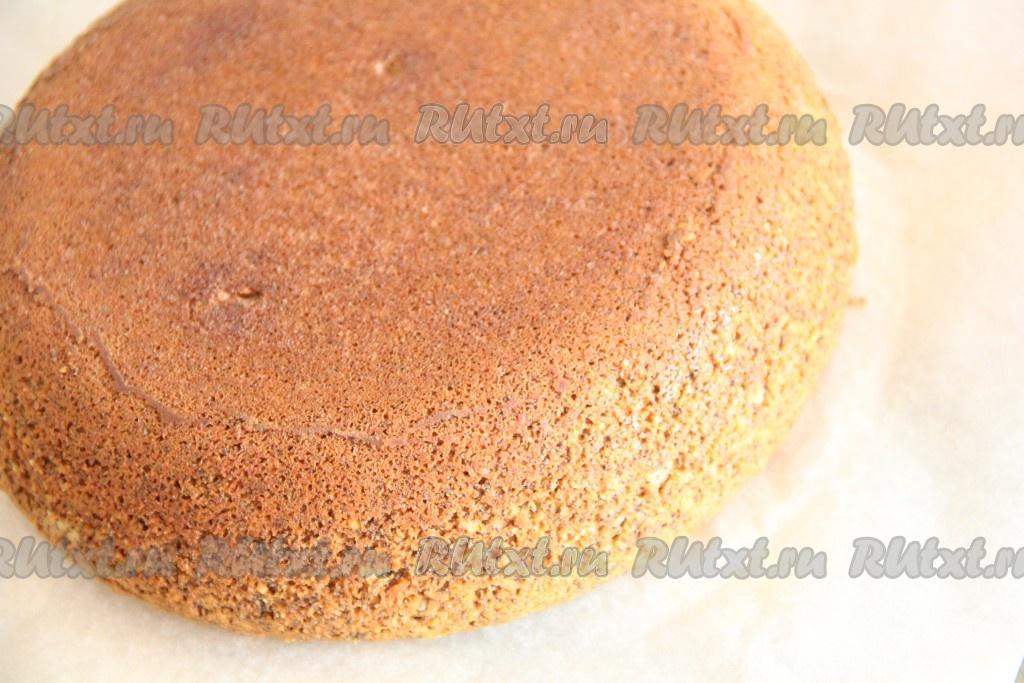 Крем для торта из творожного сыра рецепт пошагово в 112