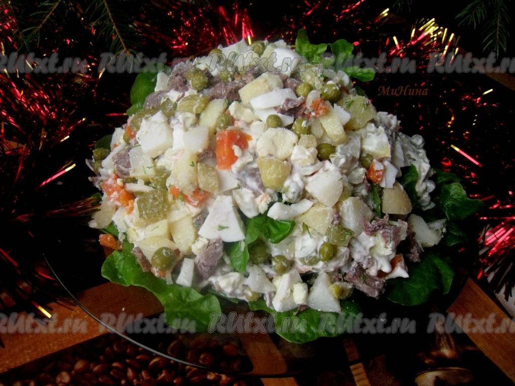 Филе куриной грудки рецепты на сковороде
