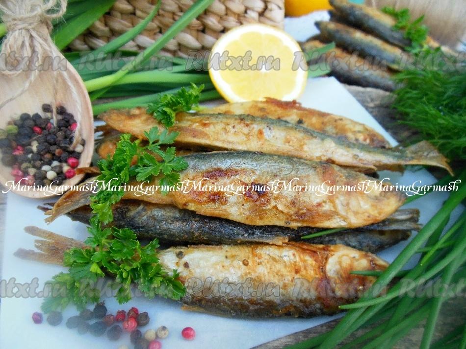 Рецепты самогона на кефире