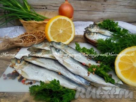 Рецепты начинок для рыбного пирога