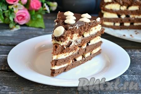 Рецепт торта вупи в домашних условиях 338
