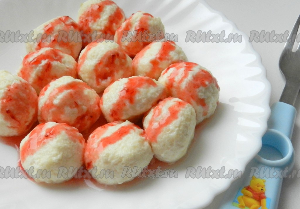Торт медовик классический рецепт со сгущенкой с фото