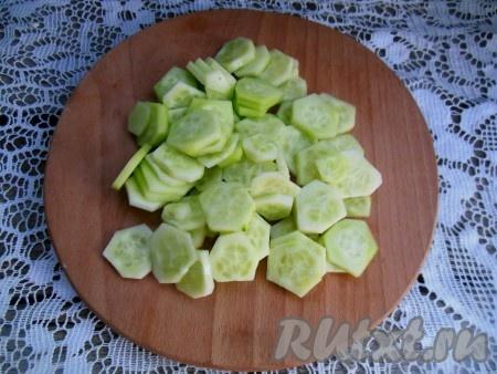 салат карелия рецепт с капустой