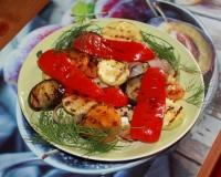 Тушить овощи рецепт пошагово 77