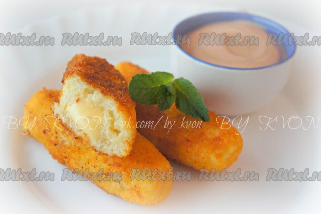 Тушёная фасоль с мясом и овощами рецепт с фото пошагово в